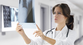X-Ray Technology Program | JEM College | Corona, CA